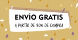 EnvioGratis-Pixelizate.png